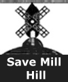 Save Mill Hill
